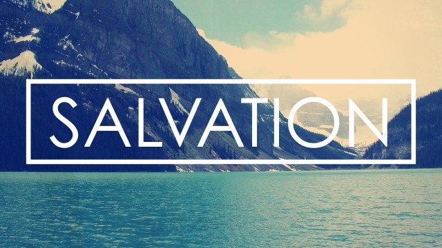 SALVATION-640x360